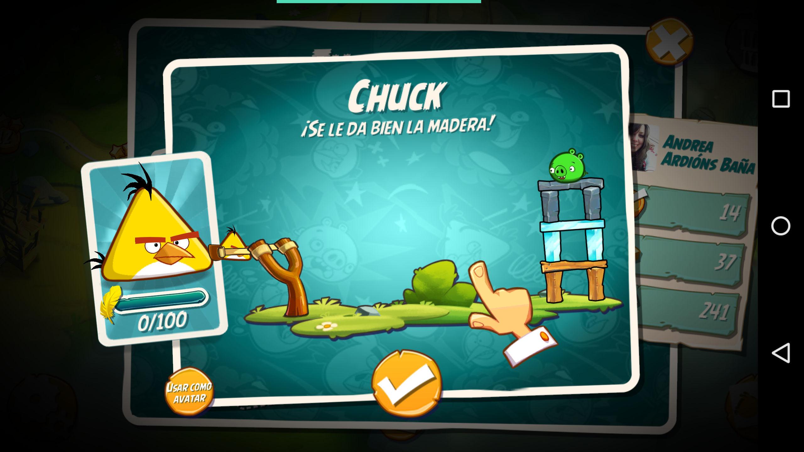 angry-birds-2-chuck