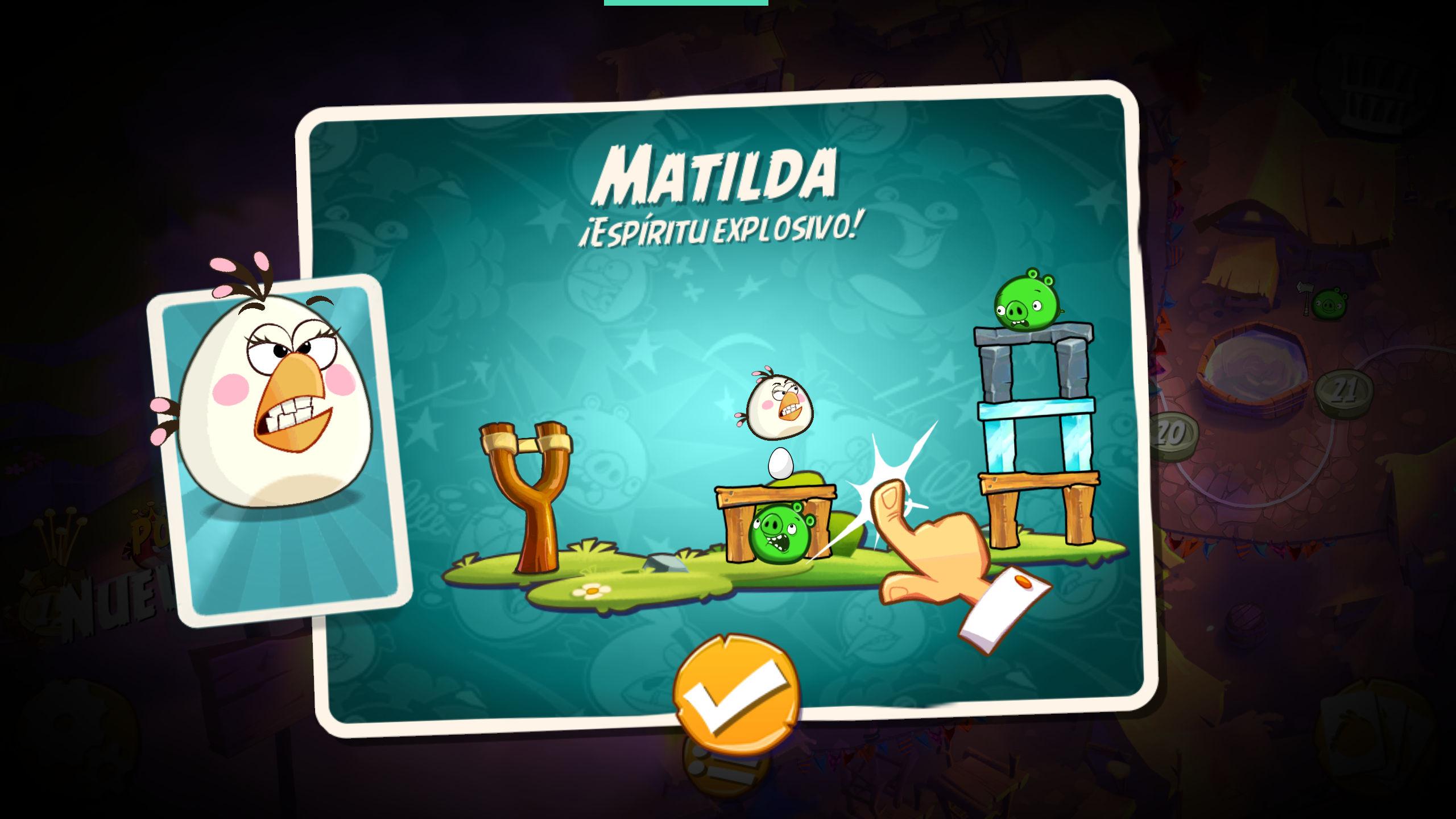 angry-birds-2-matilda