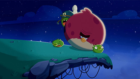 angry-birds-2-terence