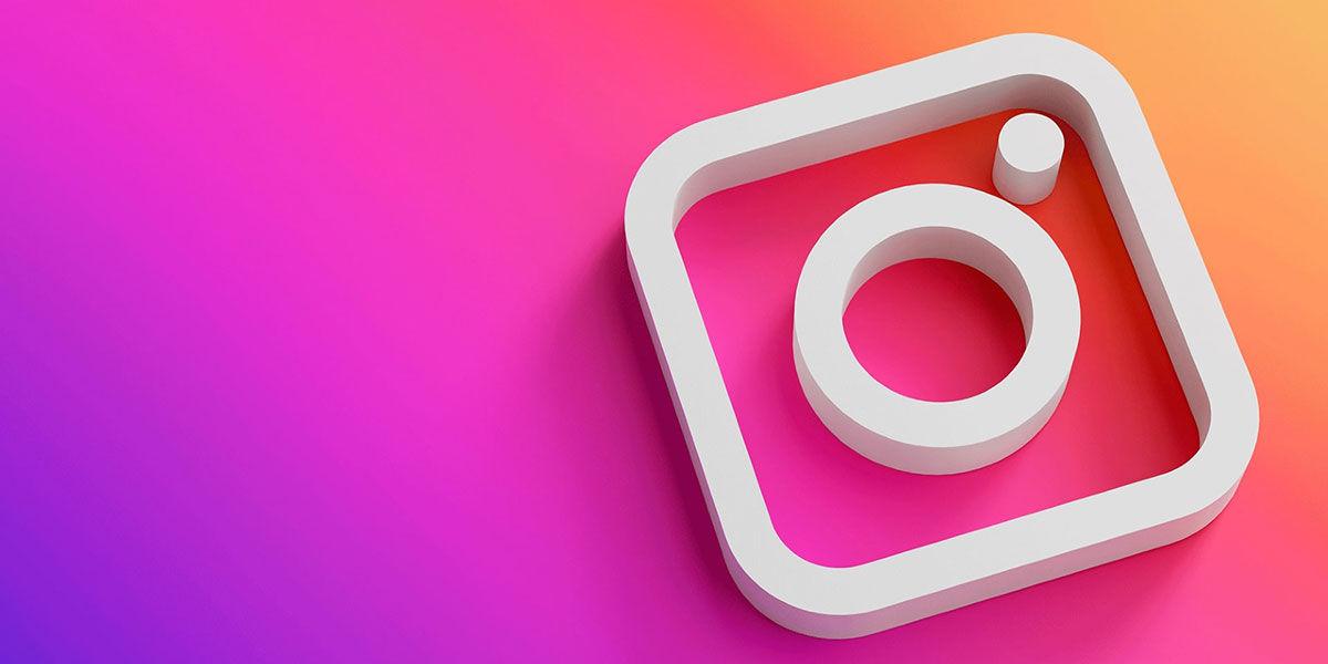 suscripciones de pago Instagram