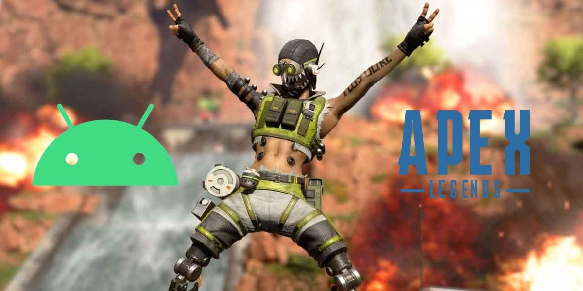 apex legends llegara a android 2020