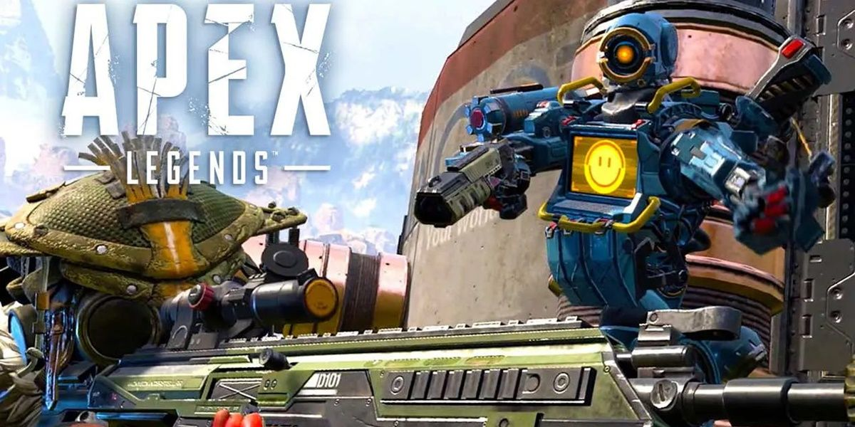 apex legends se lanzar en 2020 para android e ios