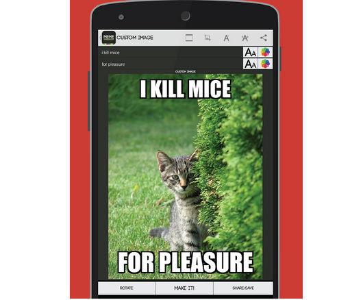 aplicacion-para-crear-memes-en-android