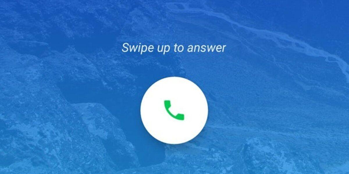 app telefono google