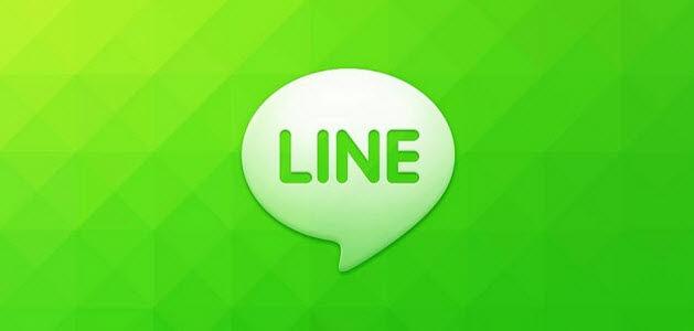 aplicaciones android llamar gratis1