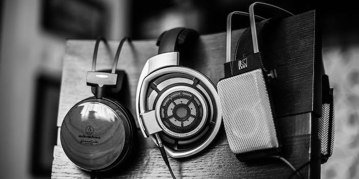 aplicaciones audio 8d