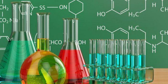 aplicaciones de quimica