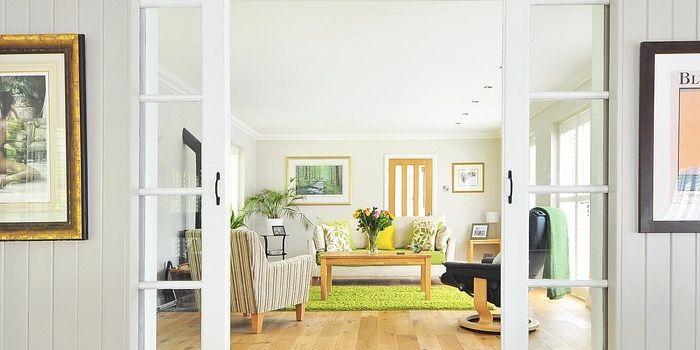 Aplicaciones para decorar tu casa gratis android for Aplicacion para decorar tu casa
