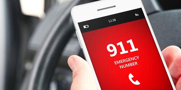 aplicaciones emergencia android