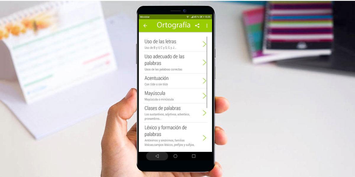 aplicaciones-ortografia-android-2