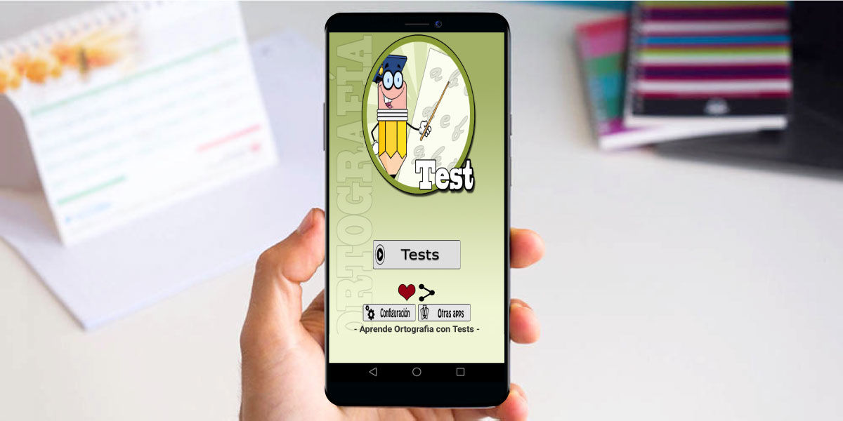 aplicaciones-ortografia-android-3