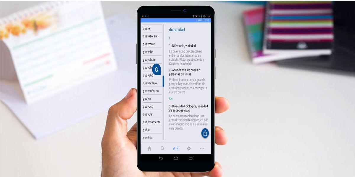 aplicaciones-ortografia-android-5