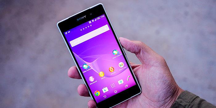 aplicaciones parar reparar errores android