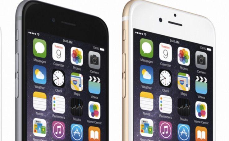 aplicaciones samsung funcionan en iphone