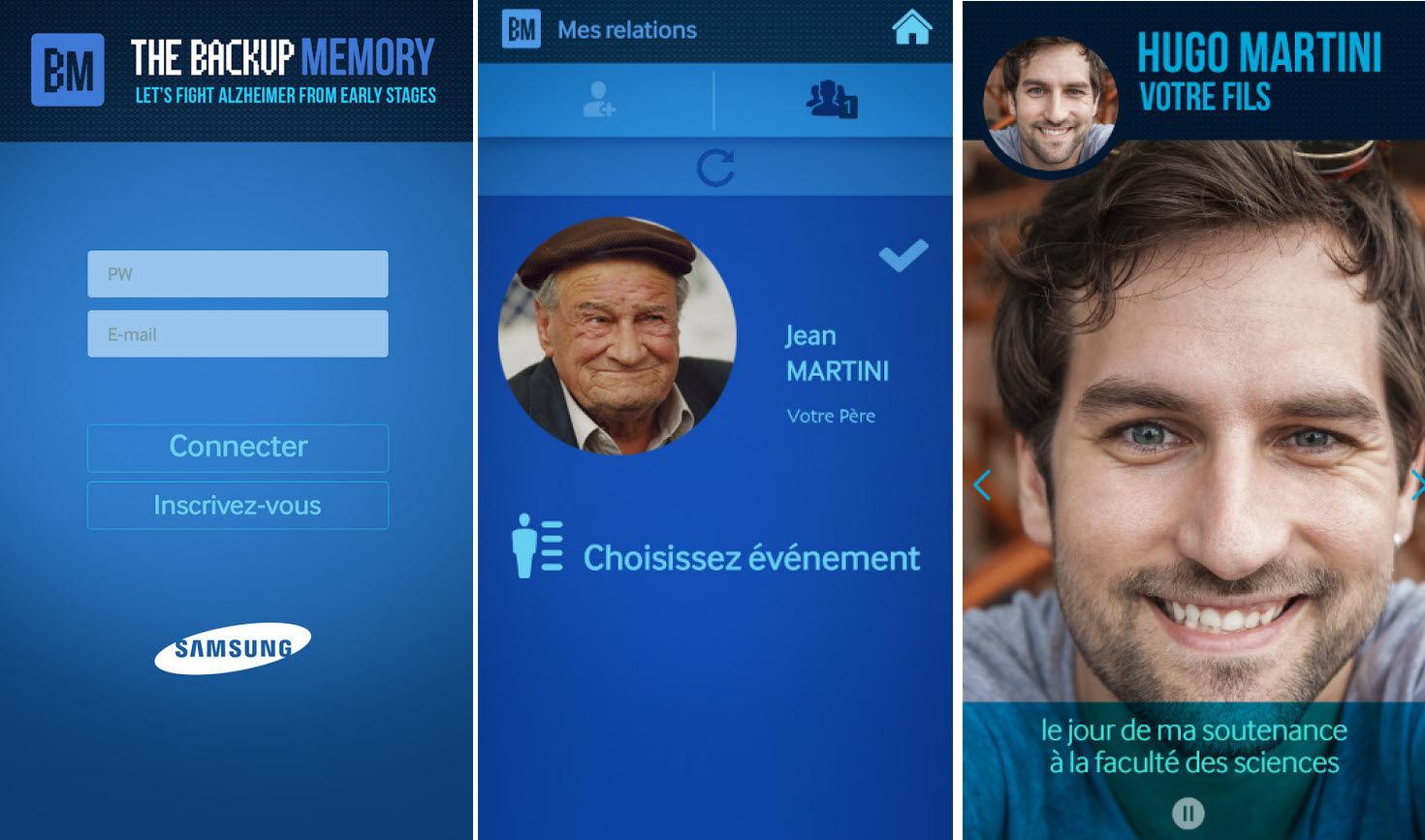 app-contra el alzheimer-1