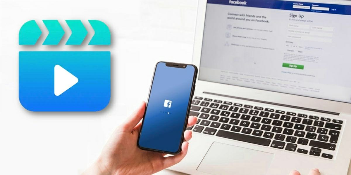 app creator studio facebook