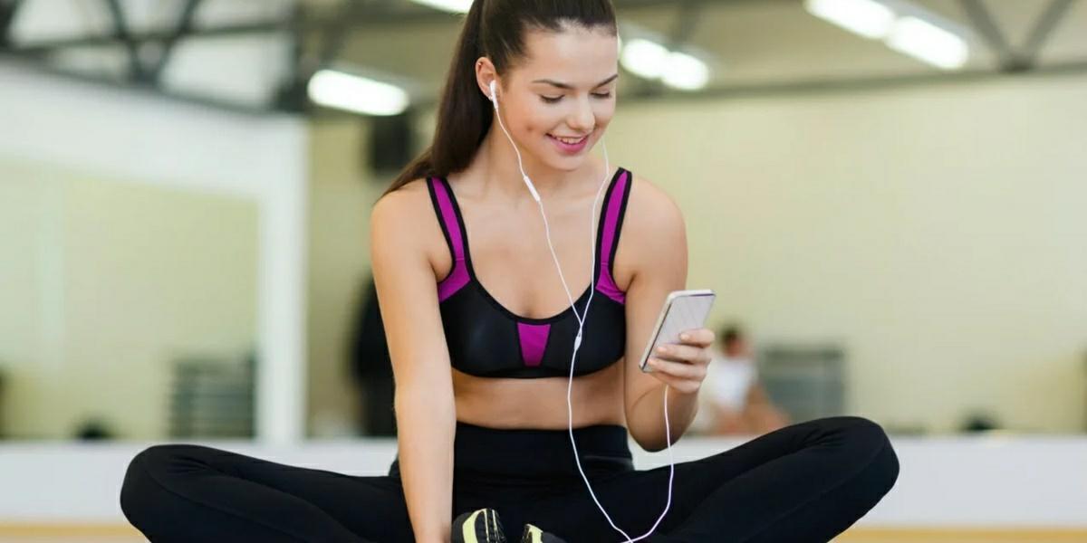 app mas util para bajar de peso