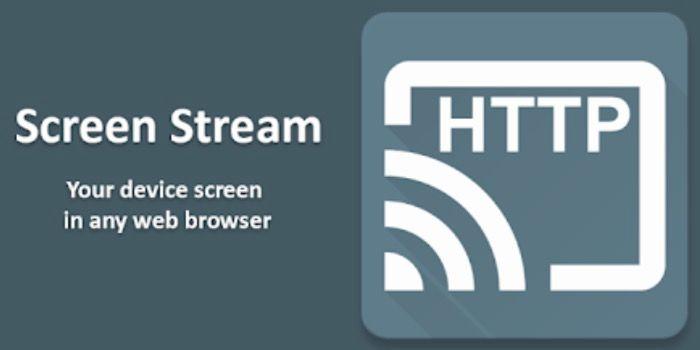 compartir la pantalla de tu Android con otro