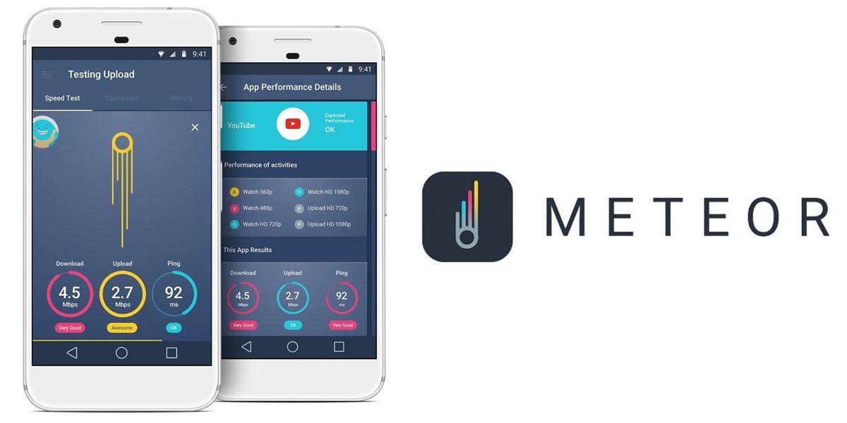 app para saber si las aplicaciones funcionaran android