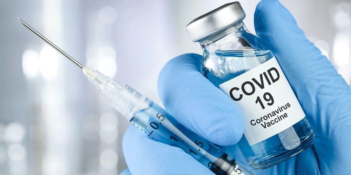 app que te dice cuando te pondran la vacuna del covid