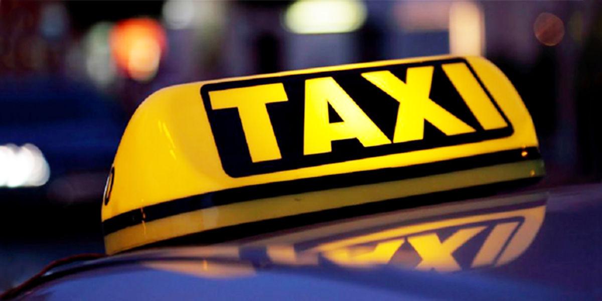 apps taxi espana