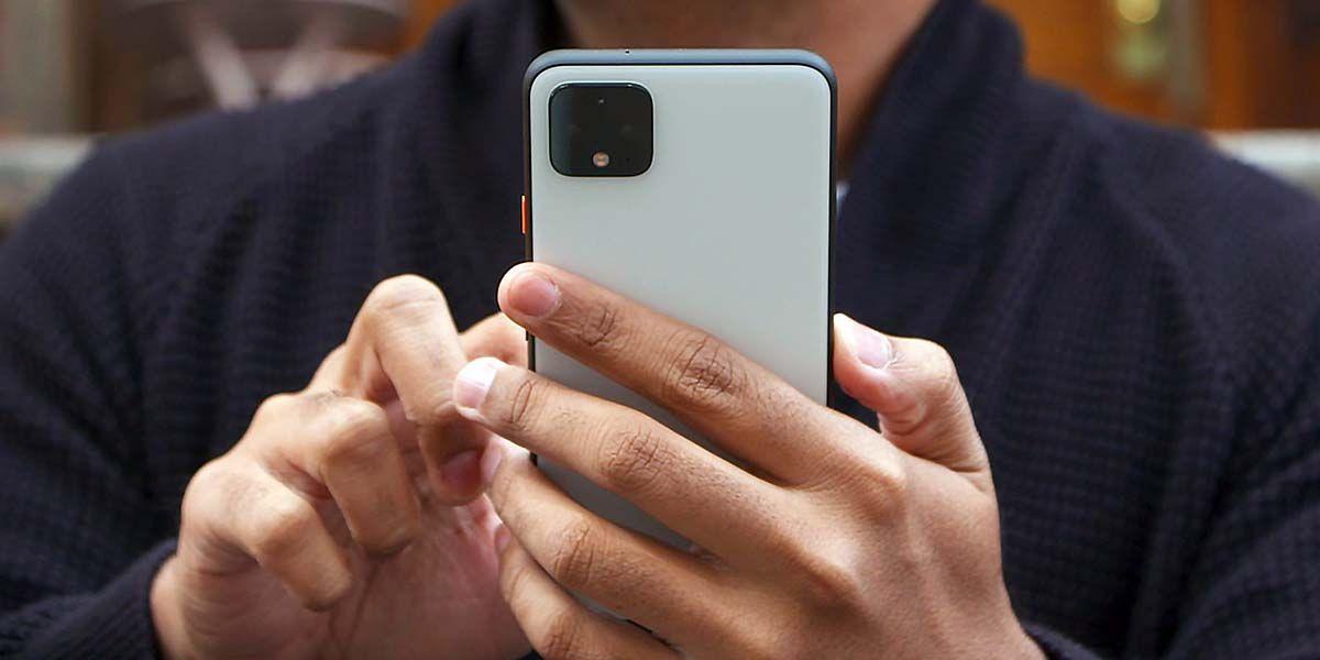 app telefono google compatible muchos android