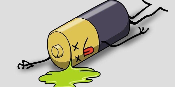 apps ahorro bateria funcionan