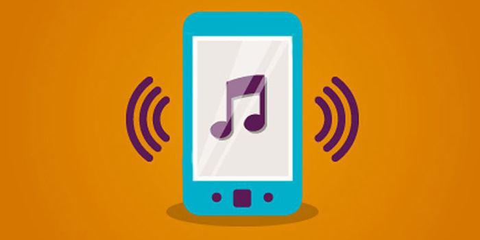 apps de tonos de llamadas