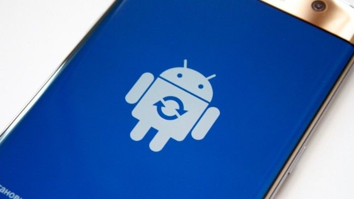 apps falsas que actualizan movil android