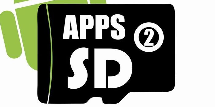 apps root en android