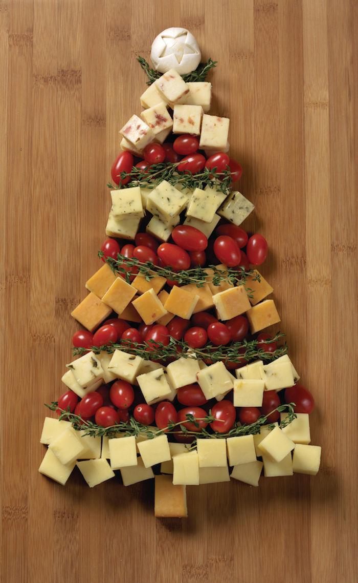 arbol-navidad-comestible-5