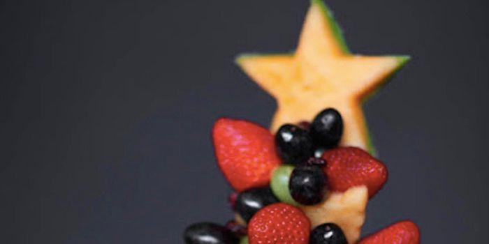 arbol-navidad-comestible