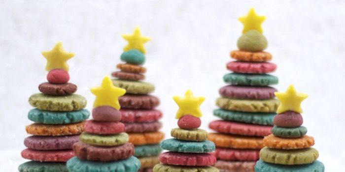 arboles-de-navidad-comestibles