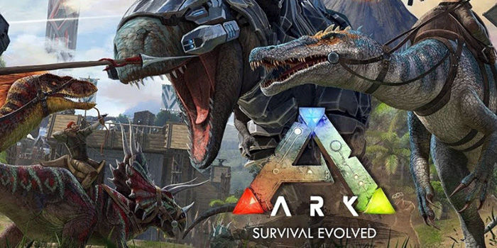 ark survival evolved android ios lanzamiento