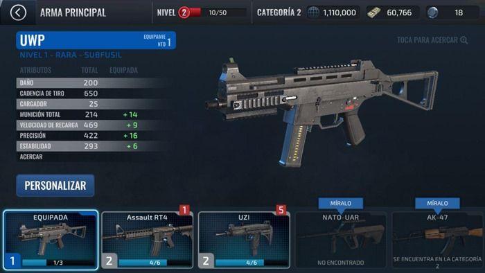 armed-heist-armas