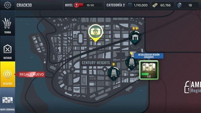 armed-heist-mapa
