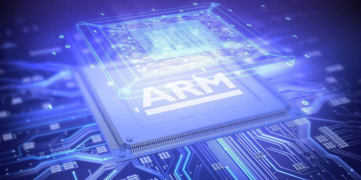 armv9 64-bits todos los detalles