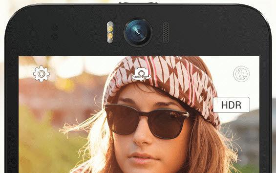 asus-zenfone-selfie1