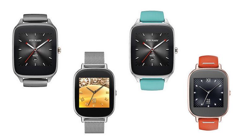 asus-zenwatch-2-caracteristicas-precio