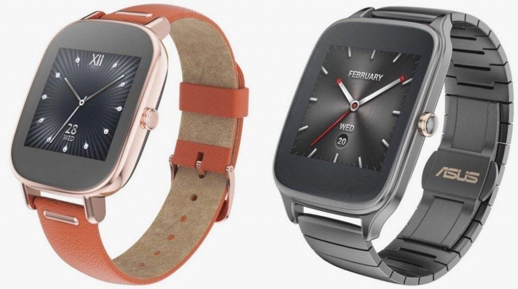 asus zenwatch 2 especificaciones precio1
