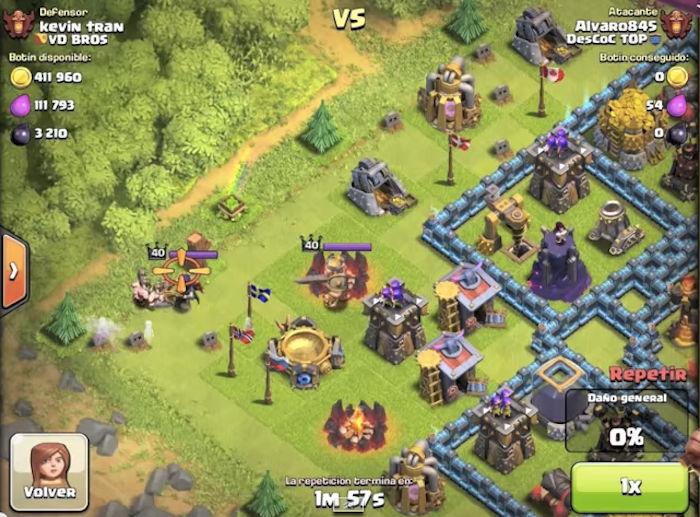 ataque-gowiwi-en-clash-of-clans-estrategia