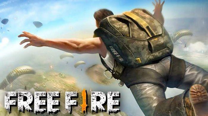 aterrizaje free fire