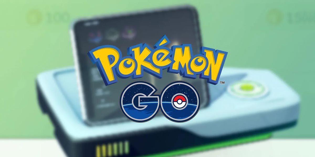 aumentar almacenamiento pokemon go
