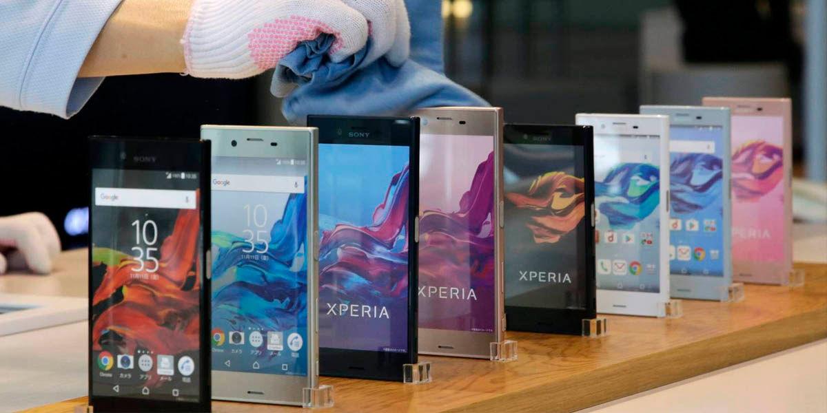 aumento de precios smartphones coronavirus