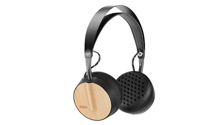 auriculares on-ear