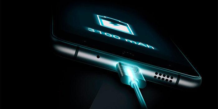 autonomia bateria android