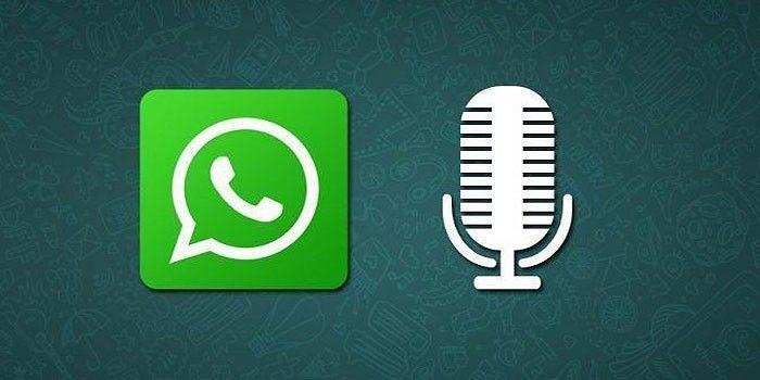 autoreproduccion notas voz whatsapp