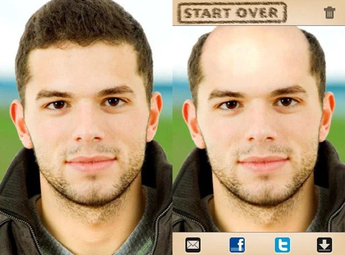 baldbooth app