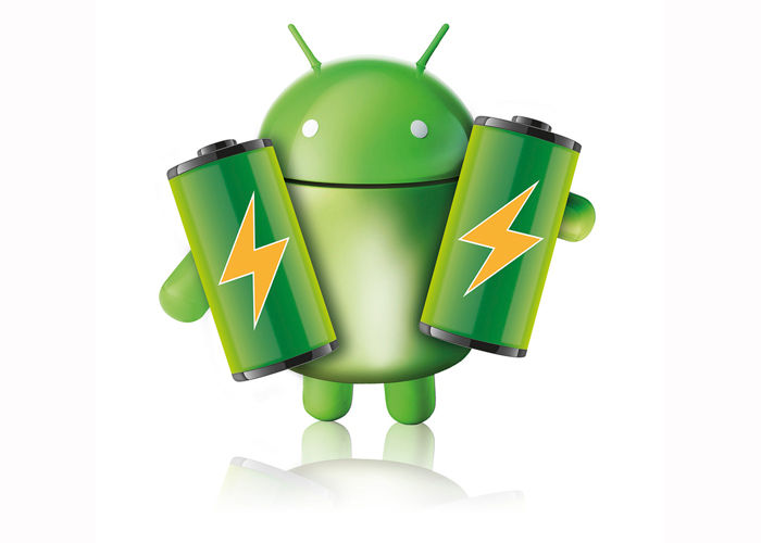 bateria-android