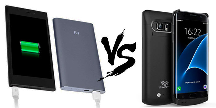 bateria-externa-vs-funda-bateria